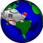 airplane-world