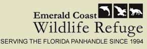 emerald-coast-wildlife-refuge