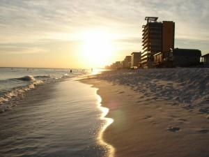 Destin FL real estate