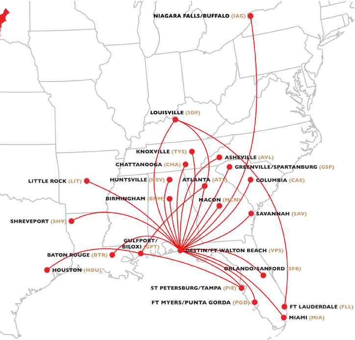 vision-airlines-expanding-service-to-northwest-florida