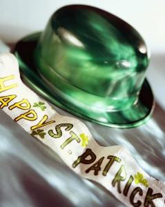 St Patricks Day events in Destin