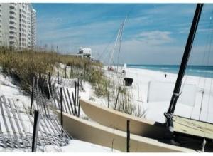 vacation property in Destin FL