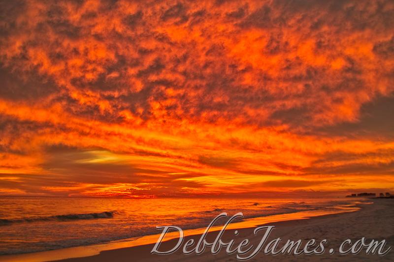 destin-florida-sunset-topsl-state-park