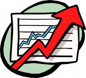 destin-fl-real-estate-market-statistics-2nd-quarter-2011