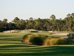 regatta-bay-golf-club-destin-fl
