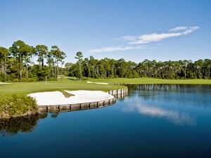 regatta-bay-golf-course-destin-fl