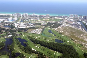 sandestin-golf-course-destin-fl