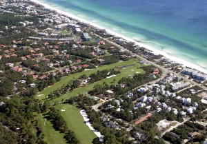 santa-rosa-beach-club-destin-fl-golf