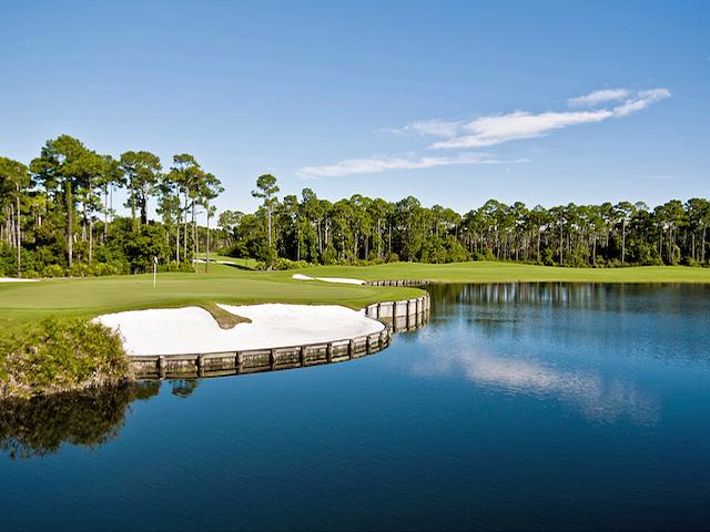 Destin Fl Golf Courses 30a Luxury Homes