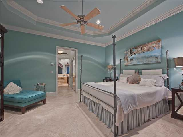 Soothing Colors For Bedroom Best With Calming Bedroom Paint Colors Photos