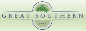 great-southern-cafe