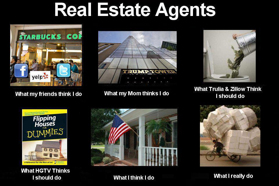 destin 30a real estate agents