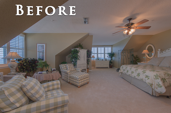How to stage a bedroom to sell a house how to stage a home for How to stage a house for selling