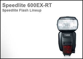 canon speedlite 600ex rt 5D Mark III HDR